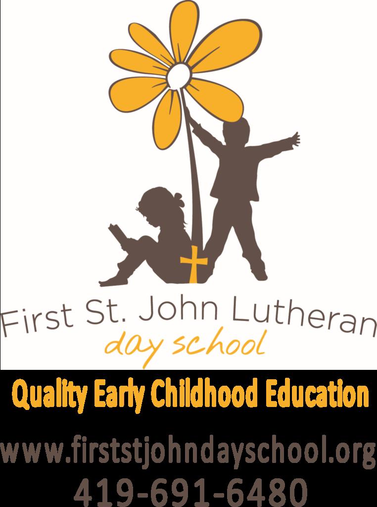 fsj-day-school-outdoorsign